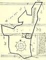 The South Carolina historical and genealogical magazine (1914) (14774011935).jpg