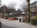 The Square, Marlesham Heath - geograph.org.uk - 1219493.jpg