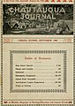 The Twin City Chautauqua journal (1899) (14768256502).jpg