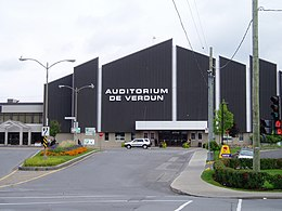 The Verdun Auditorium.jpg
