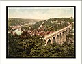 The Viaduct Dinan France.jpg