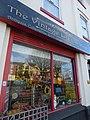 The Vintage Life Gift Shop - Holyhead Road, Wednesbury (38473569626).jpg