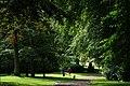 The Wallace Park, Lisburn (4) - geograph.org.uk - 487670.jpg