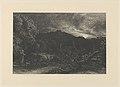 The Weary Ploughman, or The Herdsman, or Tardus Bubulcus MET DP843438.jpg
