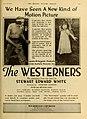 The Westerners.jpg