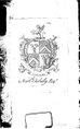 The Works of Mr. William Shakespear (1709) - Vol. 2.pdf