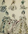 The World of fashion and continental feuilletons (1836) (14782666764).jpg