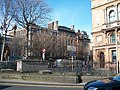 The corner of College Street and Westmoreland Street - geograph.org.uk - 1740613.jpg
