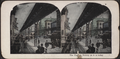 The famous Bowery as it is today, from Robert N. Dennis collection of stereoscopic views.png