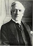 Gli specchi di Downing street;  alcune riflessioni politiche (1921) (14595514940) .jpg