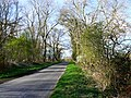 The road to Great Bedwyn from Wilton - geograph.org.uk - 1248754.jpg
