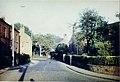 The village flixton manchester.jpg