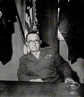 Theodore Leslie Futch