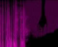 Thewarningspectrogram.png