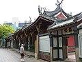 Thian Hock Keng Temple, Dec 05.JPG