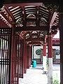 Thian Hock Keng Temple 6, Dec 05.JPG