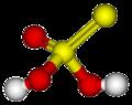 Thiosulfuric-acid-3D-balls.png
