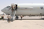 Thirty-three Years Later, E-3 Sentry Still Going Strong DVIDS262780.jpg