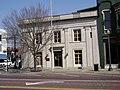 Thomas County Courthouse Annex.JPG
