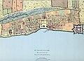 Thomas Jeffrey's Map St. Augustine.jpg