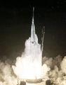 Thor-Delta TIROS III launch.jpg