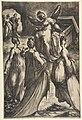 Three Marys at the Tomb MET DP815622.jpg