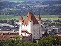 Thun castle view.jpg