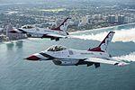 Thunderbirds soar at Ft. Lauderdale 160505-F-HA566-353.jpg