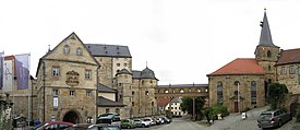 Thurnau Panorama md.jpg