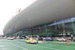 Tianhe Airport Terminal 3 (10).jpg