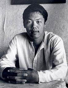 Tibetan Buddhist.jpg