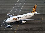 Tiger Airways 9V-TAN (6896718891).jpg