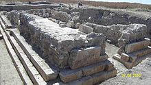 Tigranakert church10963.JPG