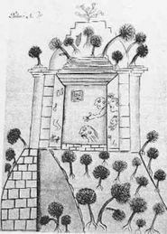 Tikal - Wikipedia