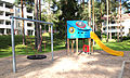 Tikkakoski - playground.jpg