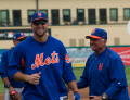 Tim Tebow, Terry Collins 2.png