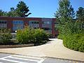 Timony Lower School.jpg