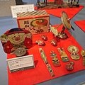 Tinplate toys in 1920s Japan.jpg