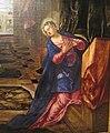Tintoretto, annunciazione, 05.JPG