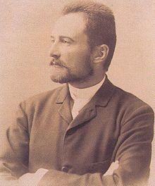 István Tisza - Wi...