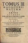 Tit Lana Diss. Parma 1692.jpg