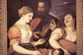 Titian - Allegory of Love.tif