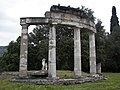 Tivoli - Villa Adriana - panoramio - gian luca bucci (7).jpg