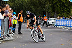 ToB 2014 stage 8a - Robert Partridge 03.jpg