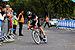 ToB 2014 stage 8a - Robert Partridge 03.jpg