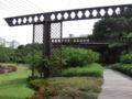Toa Payoh Town Park 3, Aug 06.JPG
