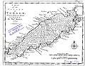 Tobago subdivision 1779 BOWEN retuschiert.jpg