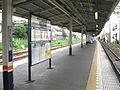 Tobu-railway-tojo-main-line-Kita-ikebukuro-station-platform.jpg