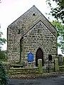 Tockholes United Reformed Church - geograph.org.uk - 990726.jpg