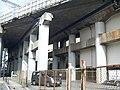 Tokaido Shinkansen Shin-Osaka station Bl.jpg